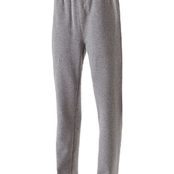Youth Polyester Athletic Fleece Sweatpant Thumbnail