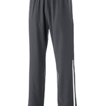 Unisex Weld 4-Way Stretch Warm-Up Pant Thumbnail
