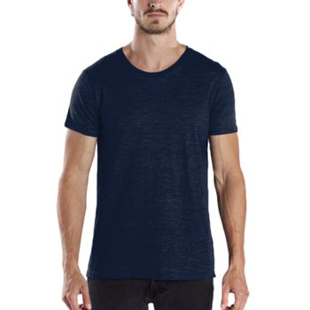 Men's 6 oz. True Indigo Crew Thumbnail