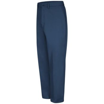 Jean Cut Pant Odd Waist Sizes Thumbnail
