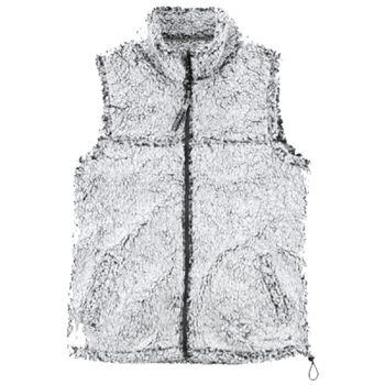 Youth Sherpa Vest Thumbnail
