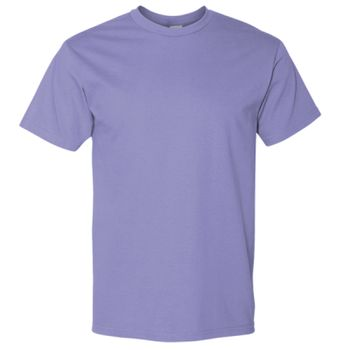 *NEW* Hammer Short Sleeve T-Shirt Thumbnail