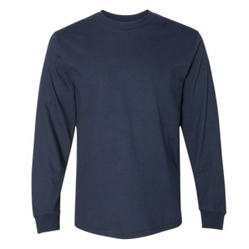 *NEW* Hammer Long Sleeve T-Shirt Thumbnail