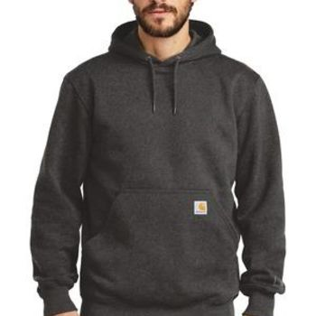 Rain Defender ® Paxton Heavyweight Hooded Sweatshirt Thumbnail