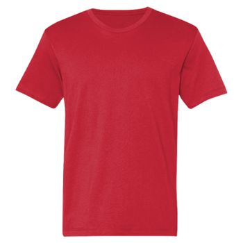 Lightweight Short Sleeve Tee Thumbnail